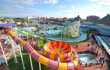 1024px-Munsu_Water_Park_-_Pyongyang,_North_Korea_(11511854045)-1.jpg