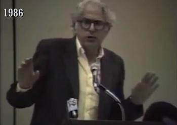 Bernie Sanders 1986.jpg