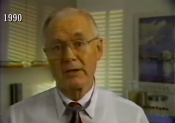 Bernie Sanders 1990 医師.jpg