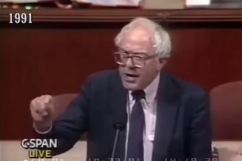 Bernie Sanders 1991 on crime .jpg