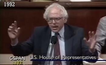 Bernie Sanders 1992.jpg