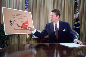 Ronald_Reagan_televised_address_from_the_Oval_Office,_outlining_plan_for_Tax_Reduction_Legislation_July_1981.jpg