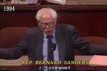 Sanders 1994.jpg