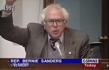 Sanders 1997.jpg
