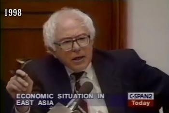 Sanders 1998.jpg